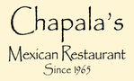 Chapala's Mexican Restaurant