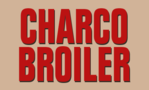 Charco Broiler