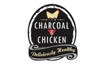 Charcoal & Chicken