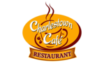 Charlestown Cafe & Restaurant