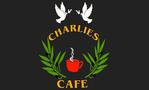 Charlie's Deli Cafe
