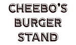 Cheebo's Burger Stand