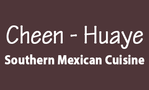 Cheen Huaye Southern Mexican Restaurant