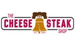 Cheese Steak Shop