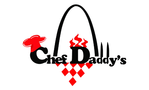 Chef Daddy's