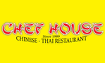 Chefhouse Restaurant