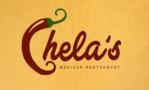 Chela's Mexican Food
