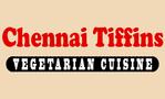 Chennai Tiffins