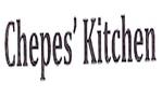 Chepe's Kitchen
