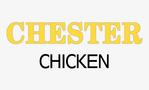 Chester Chicken