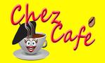 Chez Cafe