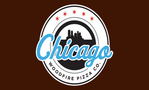 Chicago Woodfire Pizza Co