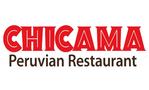 Chicama Peruvian Restaurant