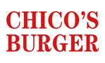 Chico's Burgers