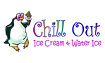 Chill Out Ice Cream and Water Ice