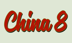 China 8