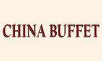 China Buffet