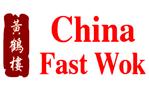 China Fast Wok