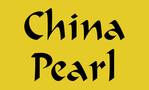 China Pearl Restaurant