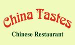 China Tastes