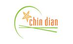 ChinDian