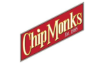 Chipmonks