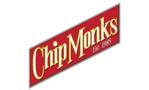 Chipmonks