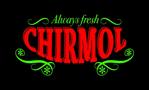 Chirmol