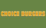 Choice Burgers