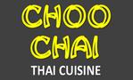Choochai