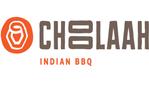 Choolaah