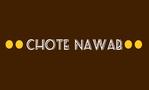 Chote Nawab