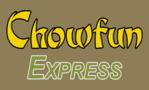 Chowfun Express