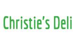 Christie's Deli