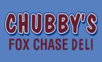 Chubby's Fox Chase Deli