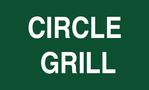 Circle Grill