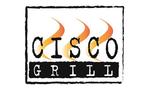 Cisco Grill