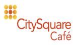 CitySquare Cafe
