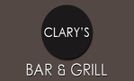 Clary's Bar & Grill