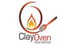 Clay Oven Indian Restaurant