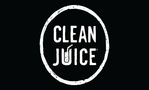 Clean Juice - Brentwood-