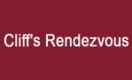 Cliff's Rendezvous Restaurant