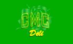 CMC Deli