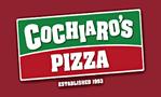 Cochiaros Pizza