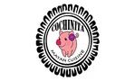 Cochinita