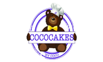 Cococakes By Coco