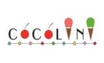Cocolini's