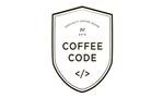 Coffee Code Espresso Bar