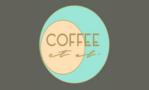 Coffee Et Al
