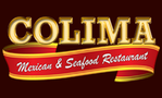 Colima Mexican & Seafood Restaurant